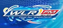 WLR FM live