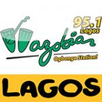 Wazobia FM online