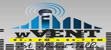 Wvent Radio