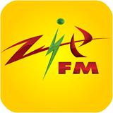 ZIP 103 FM online