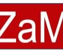 Zam Radio online
