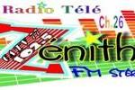 Zenith FM 102.5 live online
