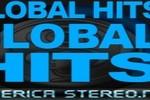 Live America Global Stereo Hits radio