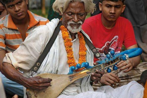 bangla Folk