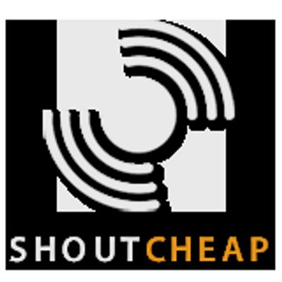 ShoutCheap Radio
