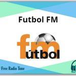Futbol FM live