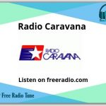 Radio Caravana Online Live