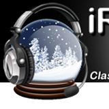 IROCK 109 Radio online