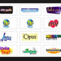 Radio stations in Malaysia