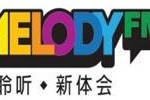 Live melody fm