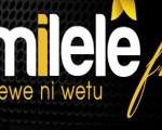 Milele FM Live Online