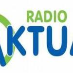 Live Radio Aktual v živo