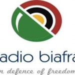 Radio Biafra live