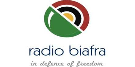 Live Radio Biafra