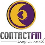 online Radio Contact FM