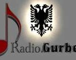 live radio gurbeti