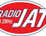 Radio Jat Live
