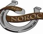 Radio Noroc live online