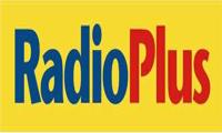 Live radio plus