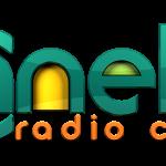 Canela Radio live Online