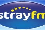 live stray fm radio online