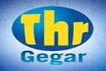 Live Thr Gegar Radio