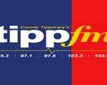 Fipp FM live