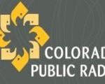 KCFR Radio online