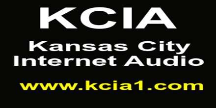 KCIA Radio online