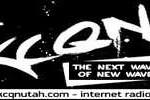 KCQN FM online