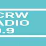 KCRW Radio 89.9 online
