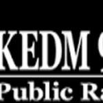 KEDM 90.3 FM online