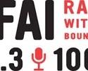 KFAI Fm online