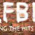 KFBD FM online