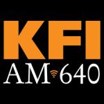 kfi-am-640 live