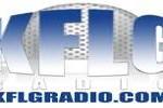 KFLG Radio online
