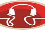 KFSR Radio online