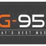 KG 95.3 online