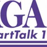 KGAL Smart Talk 1580 onlone