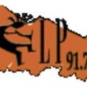 KGLP 91.7 FM online