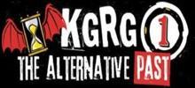 KGRG 1 FM online