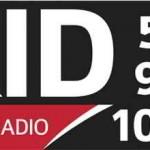 KID Newsradio 590 online