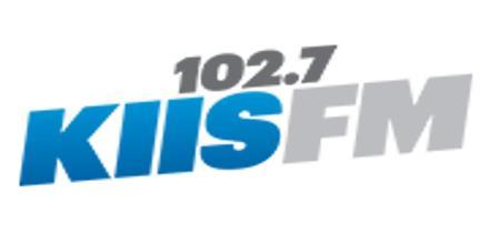 KIIS FM online