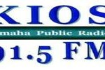 KIOS 91.5 FM online