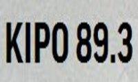 KIPO 893 Radio online