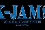 KJAMS Radio online