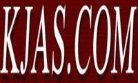 KJAS Radio online