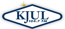KJUL Radio online