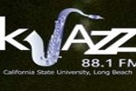 KJazz Radio online