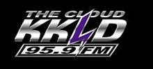 KKLD FM online